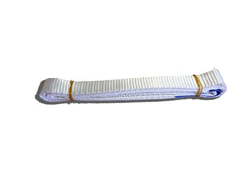 Lifting Sling 500KG - Fortris Load Secure UK